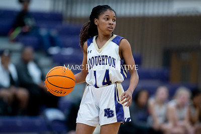 Broughton girls varsity basketball vs Cardinal Gibbons. January 7, 2020. MRC_0111