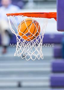 Broughton JV basketball vs Enloe. January 30, 2020. D4S_6516
