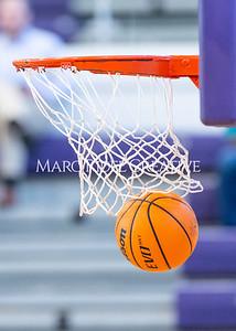 Broughton JV basketball vs Enloe. January 30, 2020. D4S_6518