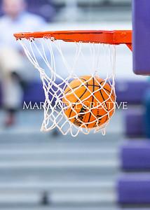 Broughton JV basketball vs Enloe. January 30, 2020. D4S_6517