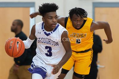 Broughton basketball vs Farmville Central. December 26, 2019. D4S_1072