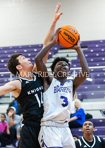 Holiday Invitational. Broughton vs Greenfield. December 30, 2019. D4S_4299