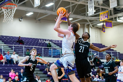 Holiday Invitational. Broughton vs Greenfield. December 30, 2019. D4S_4404