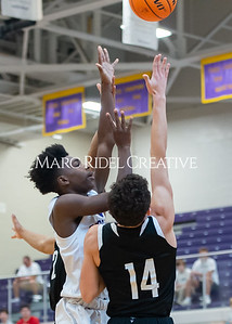 Holiday Invitational. Broughton vs Greenfield. December 30, 2019. D4S_4297