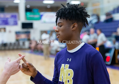 Holiday Invitational. Broughton vs Greenfield. December 30, 2019. D4S_4261