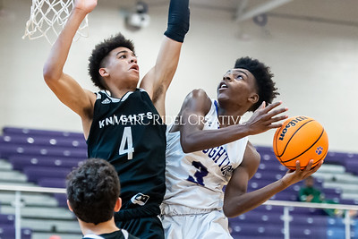 Holiday Invitational. Broughton vs Greenfield. December 30, 2019. D4S_4396