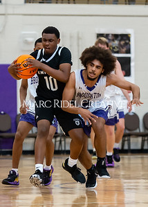 Holiday Invitational. Broughton vs Greenfield. December 30, 2019. D4S_4308