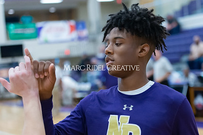 Holiday Invitational. Broughton vs Greenfield. December 30, 2019. D4S_4260