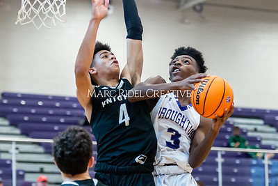 Holiday Invitational. Broughton vs Greenfield. December 30, 2019. D4S_4395