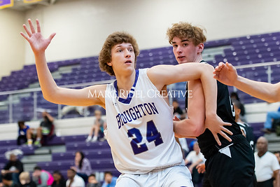Holiday Invitational. Broughton vs Greenfield. December 30, 2019. D4S_4323