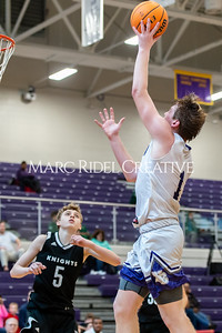 Holiday Invitational. Broughton vs Greenfield. December 30, 2019. D4S_4405