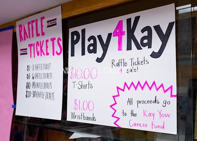 Broughton girls varsity vs Leesville. Play4Kay. February 4, 2020. D4S_9528
