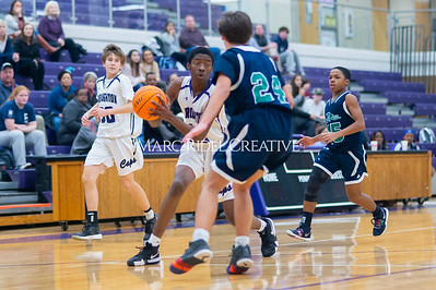 Broughton JV basketball vs Leesville. December 18, 2019. D4S_0202