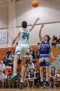 Broughton varsity basketball vs Leesville. December 18, 2019. D4S_0890