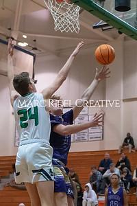 Broughton varsity basketball vs Leesville. December 18, 2019. D4S_0894