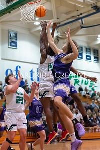 Broughton varsity basketball vs Leesville. December 18, 2019. D4S_0822