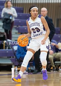 Broughton boys and girls varsity basketball vs Sanderson. Senior night. February 11, 2020. D4S_3099