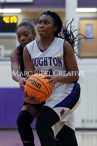 Broughton JV basketball vs Southeast Raleigh. December 12, 2019. D4S_5535