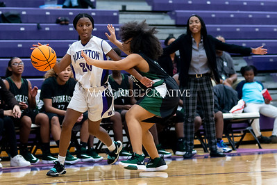 Broughton JV basketball vs Southeast Raleigh. December 12, 2019. D4S_5581