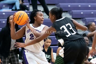 Broughton JV basketball vs Southeast Raleigh. December 12, 2019. MRC_8622