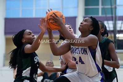 Broughton JV basketball vs Southeast Raleigh. December 12, 2019. D4S_5536