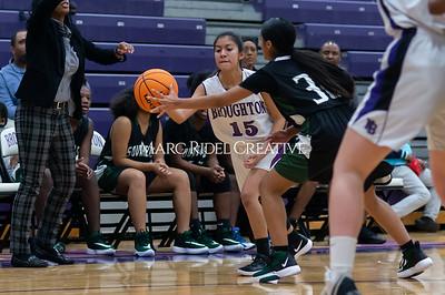Broughton JV basketball vs Southeast Raleigh. December 12, 2019. D4S_5557