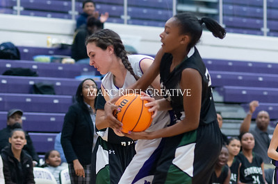 Broughton JV basketball vs Southeast Raleigh. December 12, 2019. D4S_5560