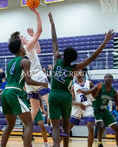 Broughton basketball vs Southeast Raleigh. January 24, 2020. D4S_5581