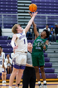 Broughton basketball vs Southeast Raleigh. January 24, 2020. D4S_5535