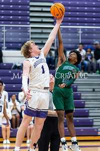 Broughton basketball vs Southeast Raleigh. January 24, 2020. D4S_5536