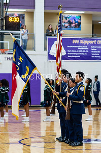 Broughton basketball vs Southeast Raleigh. January 24, 2020. D4S_5495