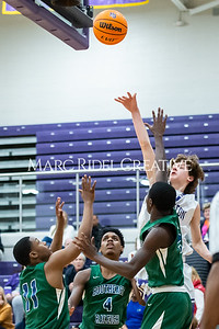 Broughton basketball vs Southeast Raleigh. January 24, 2020. D4S_5602