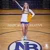 Broughton cheerleader seniors photoshoot. December 23, 2020