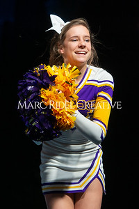 JV Cheerleading. December 7, 2019. D4S_2831