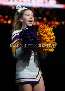JV Cheerleading. December 7, 2019. D4S_2825