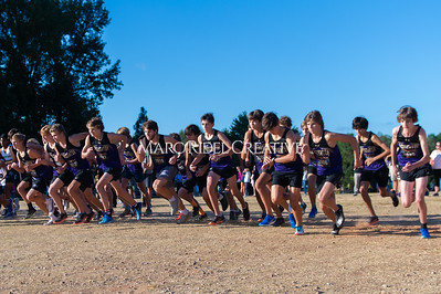 Broughton XC meet. October 9, 2019. D4S_7541
