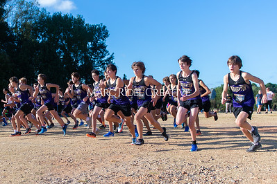 Broughton XC meet. October 9, 2019. D4S_7544
