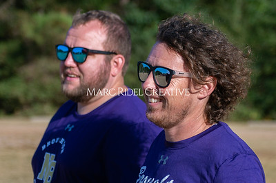 Broughton XC meet. October 9, 2019. D4S_7517