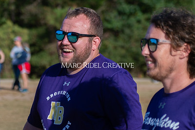 Broughton XC meet. October 9, 2019. D4S_7519