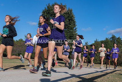 Broughton XC meet. October 9, 2019. MRC_1404