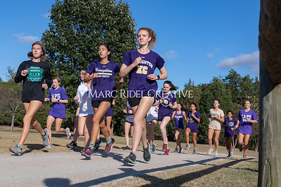 Broughton XC meet. October 9, 2019. MRC_1403