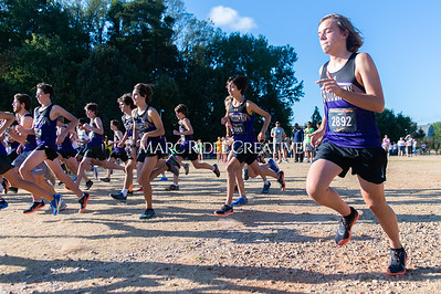 Broughton XC meet. October 9, 2019. D4S_7554