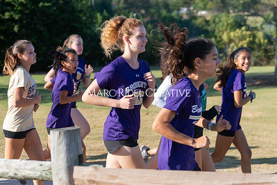 Broughton XC meet. October 9, 2019. D4S_7484