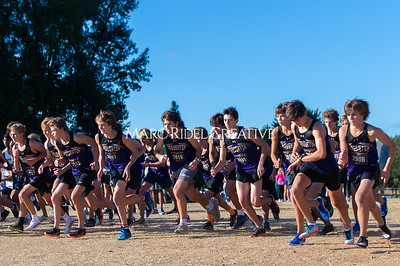 Broughton XC meet. October 9, 2019. D4S_7542