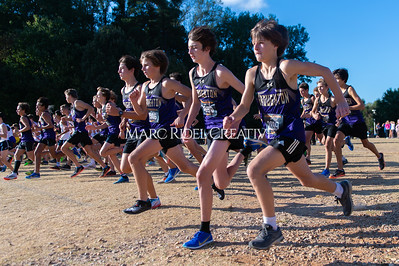 Broughton XC meet. October 9, 2019. D4S_7550