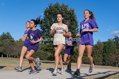 Broughton XC meet. October 9, 2019. MRC_1408