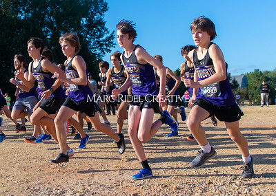 Broughton XC meet. October 9, 2019. D4S_7547