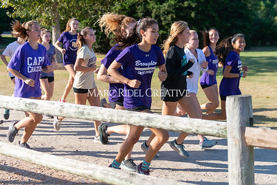 Broughton XC meet. October 9, 2019. D4S_7483