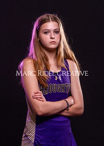Broughton Cross Country poster photoshoot. October 5, 2021.