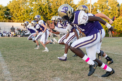 Broughton football vs Enloe. Homecoming. October 10, 2019. MRC_2863